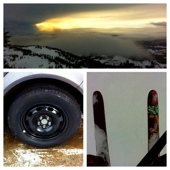 Mt. Washington _ Feb4-12