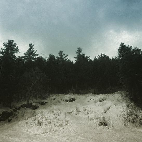 03-08-15 Edelweiss
