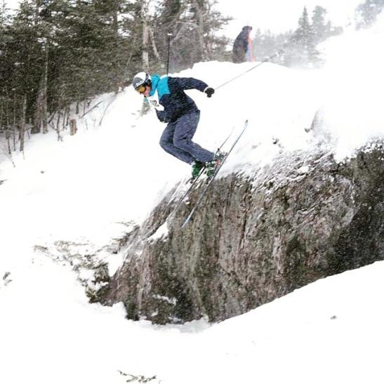 03-21-15 Jay Peak