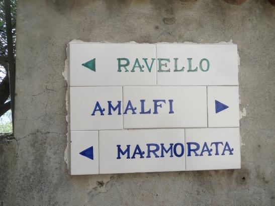Ravello 11